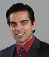 Dr. Khan