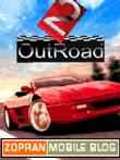 3d outRoad