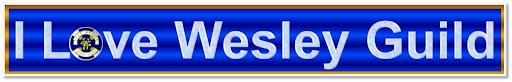 WESLEY GUILD (SA)