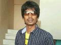Dhanraj comedy