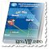 Giáo trình tiếng Việt học Microsoft Word SSDG 2003 gồm Ebook và Video