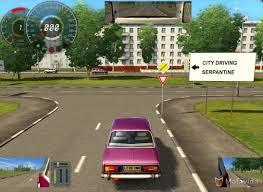 القياده City Driving images+%281%29