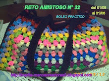 RETO AMISTOSO No. 32