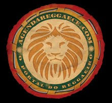 → .:Agenda Reggae - CE:. ←