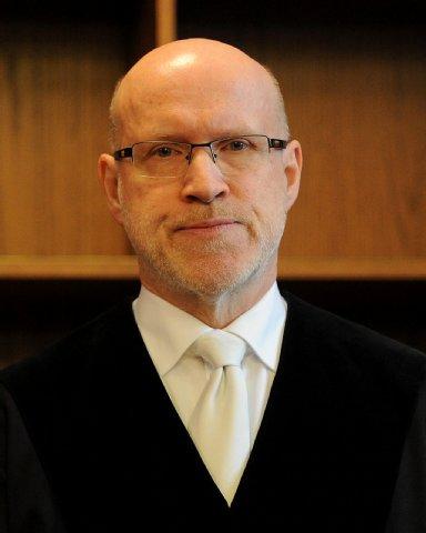 Michael mannheimer