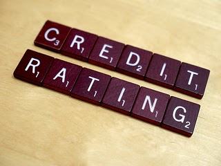 Credit Ratings and You.   There's no credit rating here in the Philippines - until now that is.  The Credit Information Corporation (CiC) was created in 2008 by virtue of Republic Act. No. 9510, otherwise known as the Credit Information System Act (CISA).  It is a government-owned and controlled corporation that is envisioned to be the leading provider of independent, reliable and accurate credit information in the Philippines.  So what the heck does that mean?