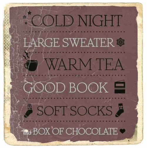 Cute Winter Love Quotes  Business Quotes