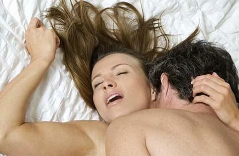 cách massage âm đạo