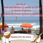 R & R  72 Books in 2017