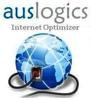 Auslogics Internet Optimizer Free Full Edition (Worth USD16.95)