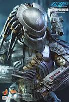 http://arcadiashop.blogspot.it/2013/11/alien-vs-predator-celtic-predator.html