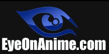http://eyeonanime.com/