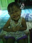 junior sis