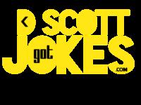 D Scott Got Jokes