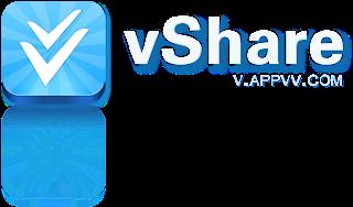 api.appvv.com download