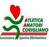 CLASSIFICA Half Marathon della Grecia Salentina 2015