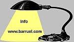 info barruel.com