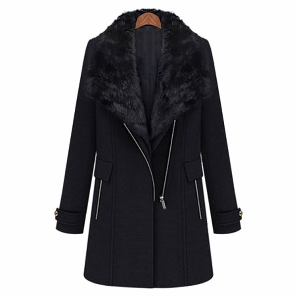 http://www.dresslily.com/faux-fur-collar-one-button-waistcoat-and-zipper-long-sleeves-overcoat-thickened-twinset-product527833.html