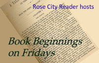 http://www.rosecityreader.com/2013/12/book-beginning-sinful-folk-by-ned-hayes.html