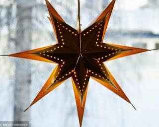 http://hogartotal.imujer.com/5214/como-hacer-adornos-navidenos-en-casa