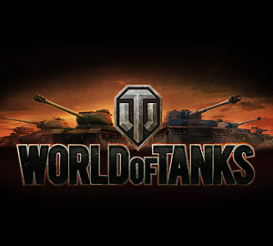 World of Tanks World of tanks hileleri Arkade Keskin Nişancı Croshair indir