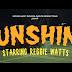 "FLIGHT FACILITIES UNVEIL VIDEO FOR  ""SUNSHINE feat. REGGIE WATTS"""