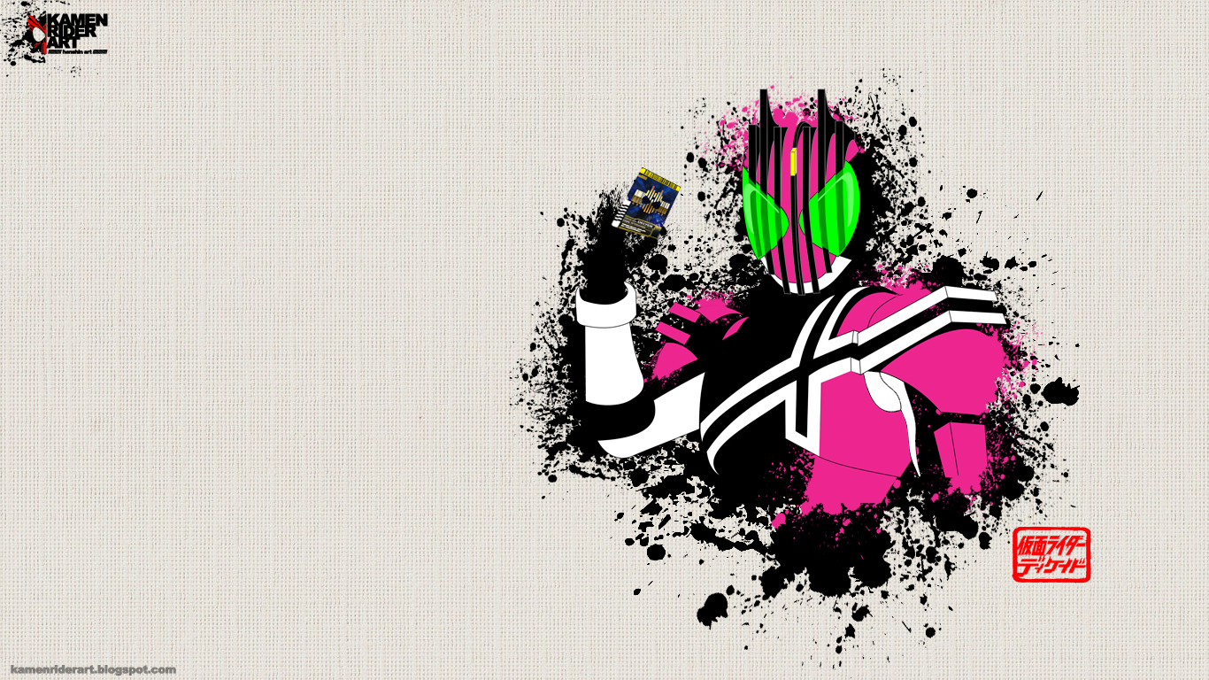 http://3.bp.blogspot.com/--nyYM4JiiS8/TWI3YO0p71I/AAAAAAAAAMw/6eSWMttvtR4/s1600/kamen+rider+decade+wallpaper+wide.jpg