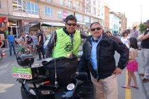 Vuelta al Besaya 2015