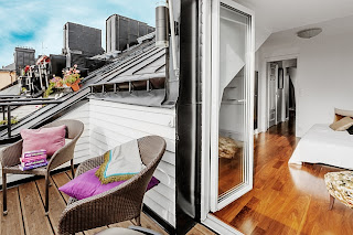 fantastikfrank.se apartment balcony design