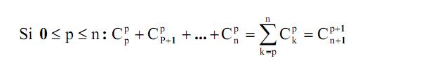 Combinaisons sans répétition h8.PNG