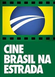 Projeto Cine Brasil na Estrada