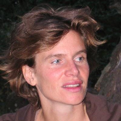 LIBRO - El estado emprendedor   Mitos del sector público frente al privado  Mariana Mazzucato (RBA Libros - 2 octubre 2014)  Economía - Estado | Edición papel
