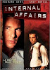 Internal Affairs 1990 In Hindi hollywood hindi                 dubbed movie Buy, Download trailer                 Hollywoodhindimovie.blogspot.com