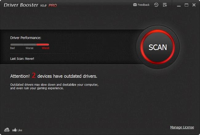 Недавно скачать драйвер для вебкамеры facecam 312 авторы выбрали самый.