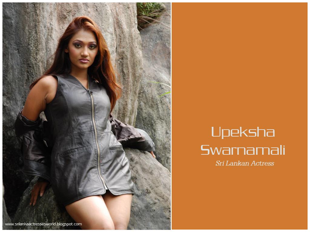 For that Upeksha swarnamali xxx videos remarkable