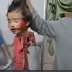 MESTI TENGOK Gambar Gambar Kekejaman ISIS kepada budak kecil yang tidak Berdosa