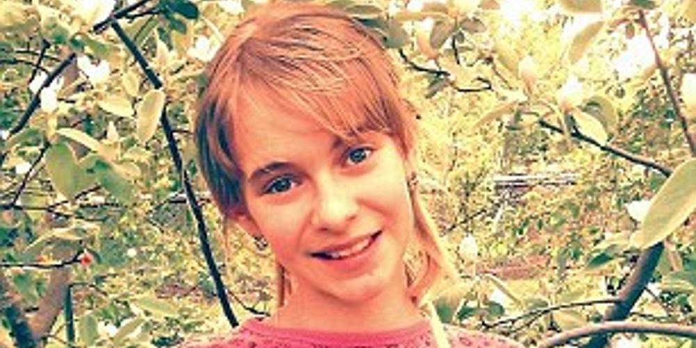 12χρονη έβαλε τέλος στη ζωής της μετά από εντολή του διαχειριστή της «Μπλε Φάλαινας»