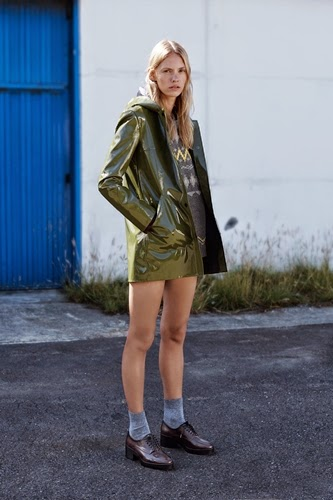 Lookbook_Zara_TRF