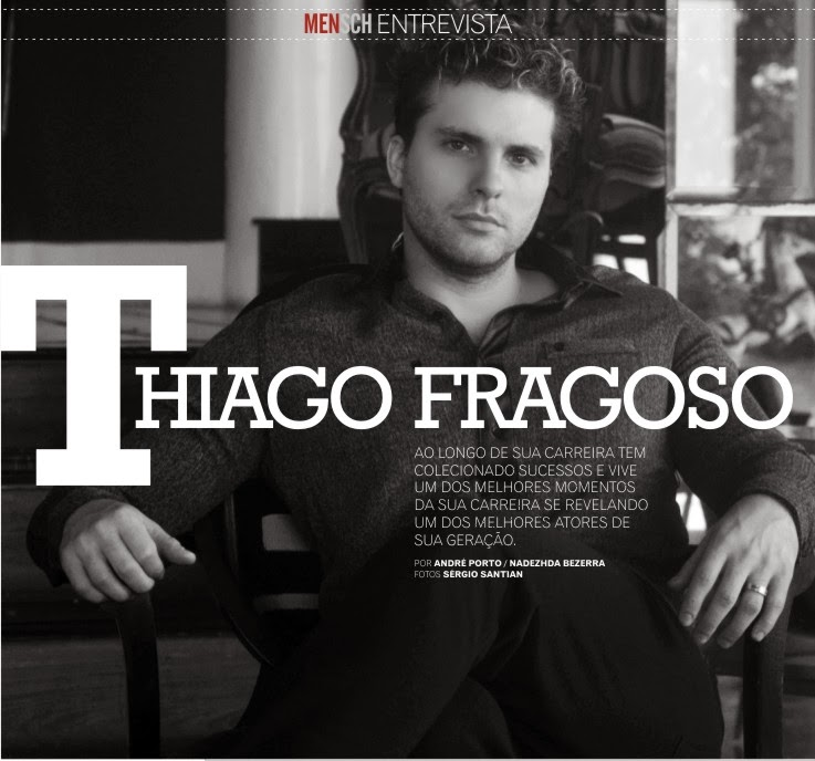 http://3.bp.blogspot.com/--o3rv0Fj0Cw/UnOYxkOPkOI/AAAAAAAAPj8/kmjzyFC7D7A/s1600/Entrevista+Thiago+Fragoso+01.jpg