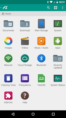 File-Explorer-For-Android-Asknext