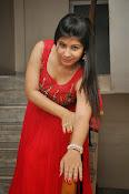 Janisha patel sizzling photos-thumbnail-4