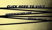 OFFICIAL VMG WEBSITE LINK