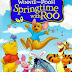 Winnie The Pooh Springtime With Roo Full Movie In Hindi