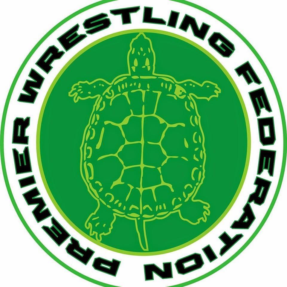 Premier Wrestling Federation
