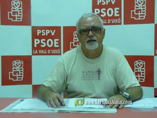 pspv-dallduixo-facsa-privatización-cnt