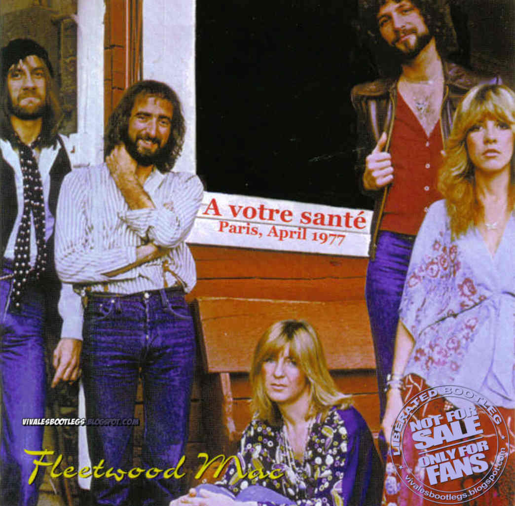 the chain fleetwood mac mp3 320kbps free download