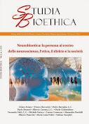 Studia Bioethica, vol.6, n.1, 2013