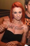 Listomania: Worst Tattoos