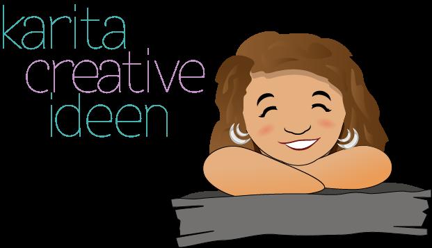 Karita Creative Ideen