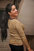 Divya Singh Photos at Just Business Audio-thumbnail-1